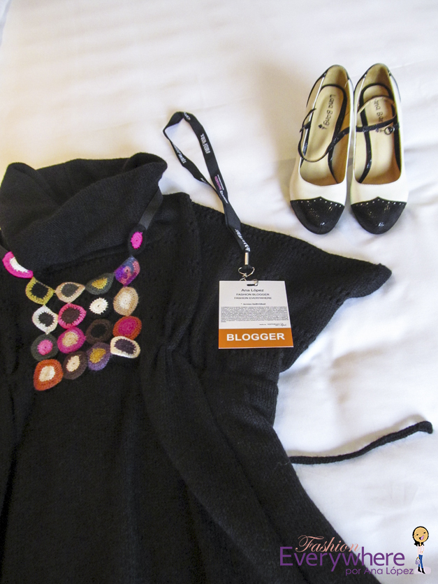 #MBFWMx_PV14_Ana López_fashion blogger_Fashion Everywhere_Peru Fashion Blogger_Peru_www.fashioneverywhere.pe_1 (1)
