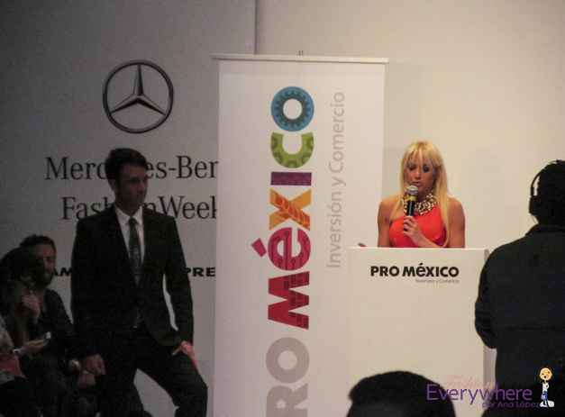 #MBFWMx_PV14_Ana López_fashion blogger_Fashion Everywhere_Peru Fashion Blogger_Peru_www.fashioneverywhere.pe_1 (12)