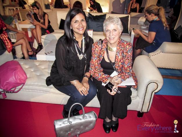 #MBFWMx_PV14_Ana López_fashion blogger_Fashion Everywhere_Peru Fashion Blogger_Peru_www.fashioneverywhere.pe_1 (15)