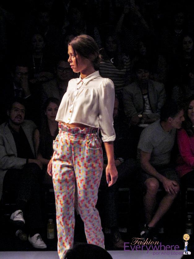 #MBFWMx_PV14_Ana López_fashion blogger_Fashion Everywhere_Peru Fashion Blogger_Peru_www.fashioneverywhere.pe_1 (17)