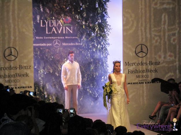 #MBFWMx_PV14_Ana López_fashion blogger_Fashion Everywhere_Peru Fashion Blogger_Peru_www.fashioneverywhere.pe_1 (19)