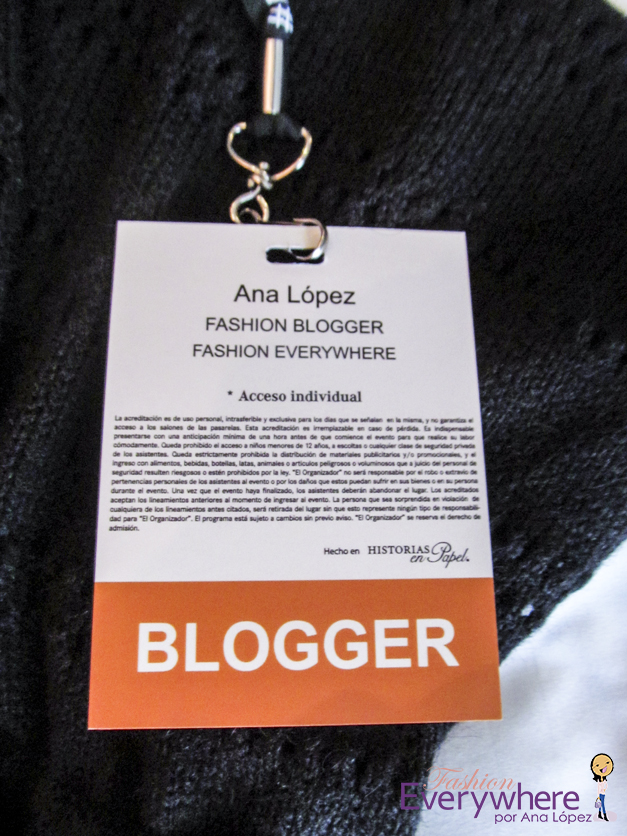 #MBFWMx_PV14_Ana López_fashion blogger_Fashion Everywhere_Peru Fashion Blogger_Peru_www.fashioneverywhere.pe_1 (2)