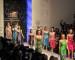 #MBFWMx_PV14_Ana López_fashion blogger_Fashion Everywhere_Peru Fashion Blogger_Peru_www.fashioneverywhere.pe_1 (20)