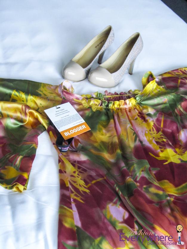 #MBFWMx_PV14_Ana López_fashion blogger_Fashion Everywhere_Peru Fashion Blogger_Peru_www.fashioneverywhere.pe_1 (21)