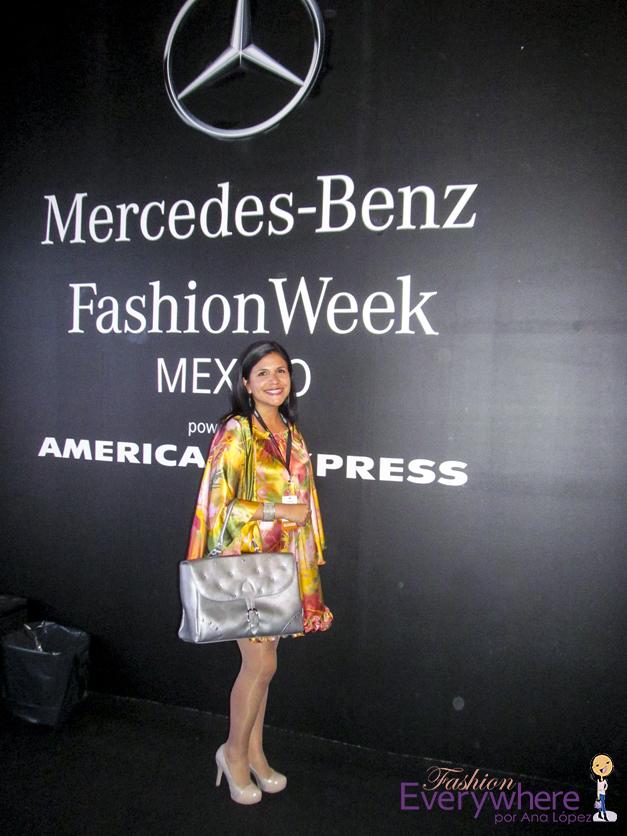 #MBFWMx_PV14_Ana López_fashion blogger_Fashion Everywhere_Peru Fashion Blogger_Peru_www.fashioneverywhere.pe_1 (23)
