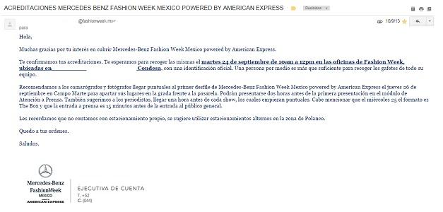 #MBFWMx_PV14_Ana López_fashion blogger_Fashion Everywhere_Peru Fashion Blogger_Peru_www.fashioneverywhere.pe_1 (24)