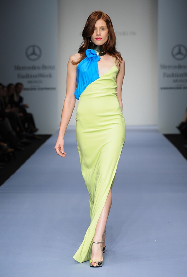 #MBFWMx_PV14_Ana López_fashion blogger_Fashion Everywhere_Peru Fashion Blogger_Peru_www.fashioneverywhere.pe_1 (25)
