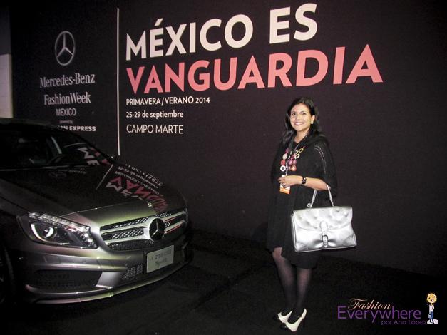 #MBFWMx_PV14_Ana López_fashion blogger_Fashion Everywhere_Peru Fashion Blogger_Peru_www.fashioneverywhere.pe_1 (5)