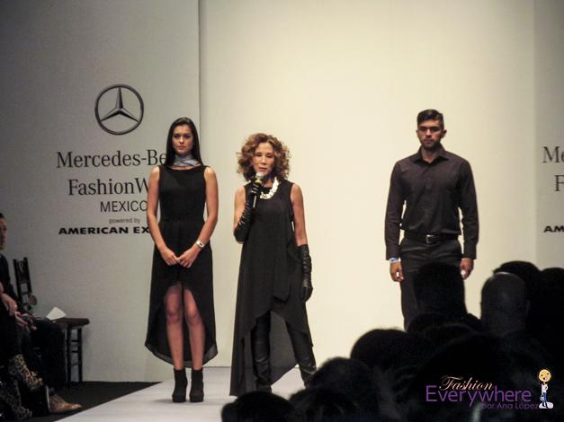 #MBFWMx_PV14_Ana López_fashion blogger_Fashion Everywhere_Peru Fashion Blogger_Peru_www.fashioneverywhere.pe_1 (8)