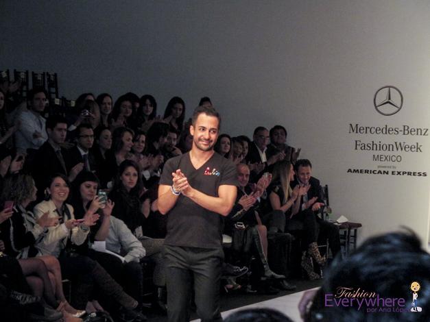 #MBFWMx_PV14_Ana López_fashion blogger_Fashion Everywhere_Peru Fashion Blogger_Peru_www.fashioneverywhere.pe_1 (9)