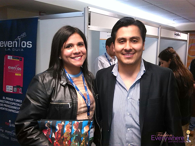 #eshowlima14_eshowlima_Ana López_ponente_fashion blogger_Fashion Everywhere_bloggerperu_www.fashioneverywhere.pe_1 (11)