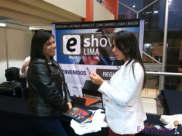 #eshowlima14_eshowlima_Ana López_ponente_fashion blogger_Fashion Everywhere_bloggerperu_www.fashioneverywhere.pe_1 (6)