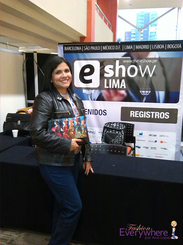#eshowlima14_eshowlima_Ana López_ponente_fashion blogger_Fashion Everywhere_bloggerperu_www.fashioneverywhere.pe_1 (7)