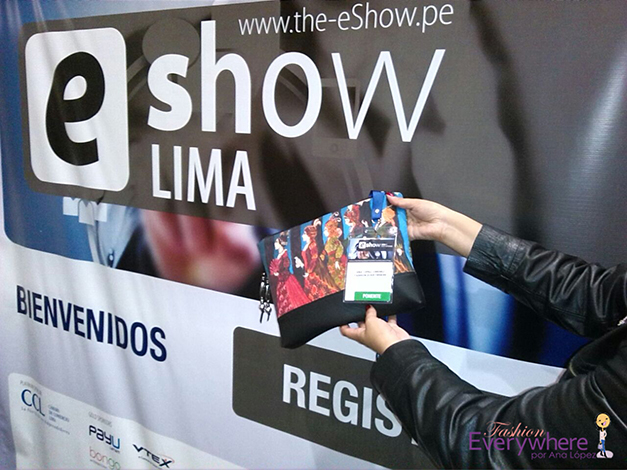 #eshowlima14_eshowlima_Ana López_ponente_fashion blogger_Fashion Everywhere_bloggerperu_www.fashioneverywhere.pe_1 (9)
