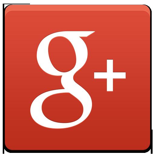 google+, blog, moda