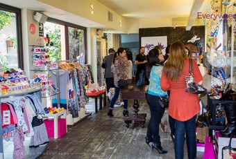 Nomada_showroom_eloasisdenomada_Ana López_fashion blogger_Fashion Everywhere_www.fashioneverywhere.pe_1 (52)