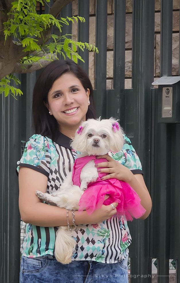 Fashion Everywhere_blog Fashion Everywhere_Ana López_4to Aniversario_sesión de fotos con Tiny_mascota_shitzu_www.fashioneverywhere.pe_1 (2)