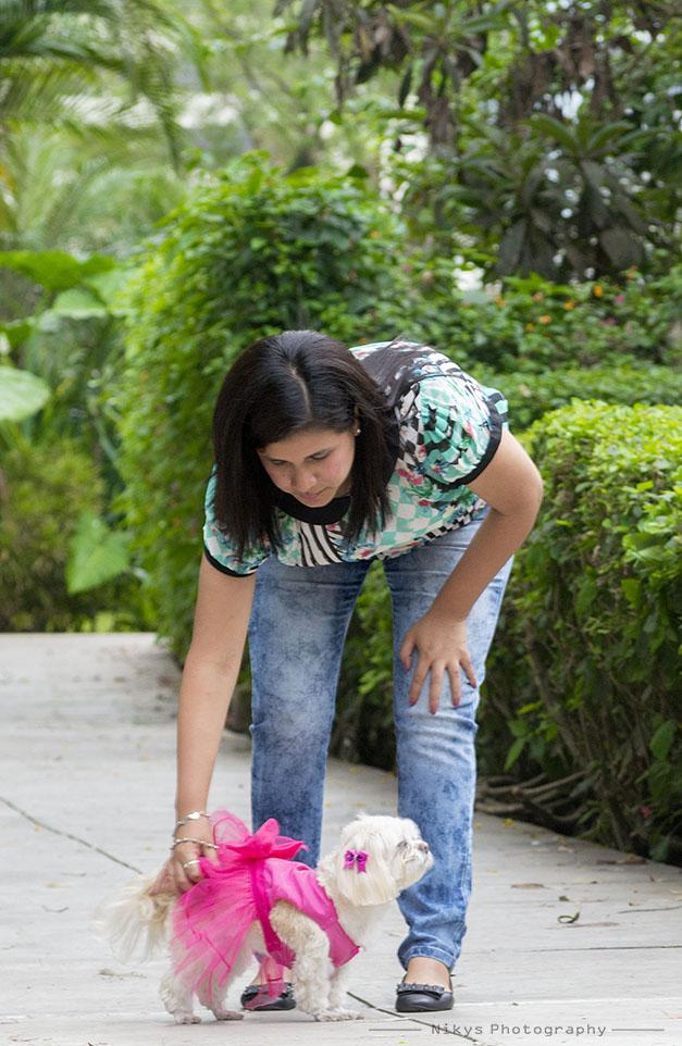 Fashion Everywhere_blog Fashion Everywhere_Ana López_4to Aniversario_sesión de fotos con Tiny_mascota_shitzu_www.fashioneverywhere.pe_1 (5)