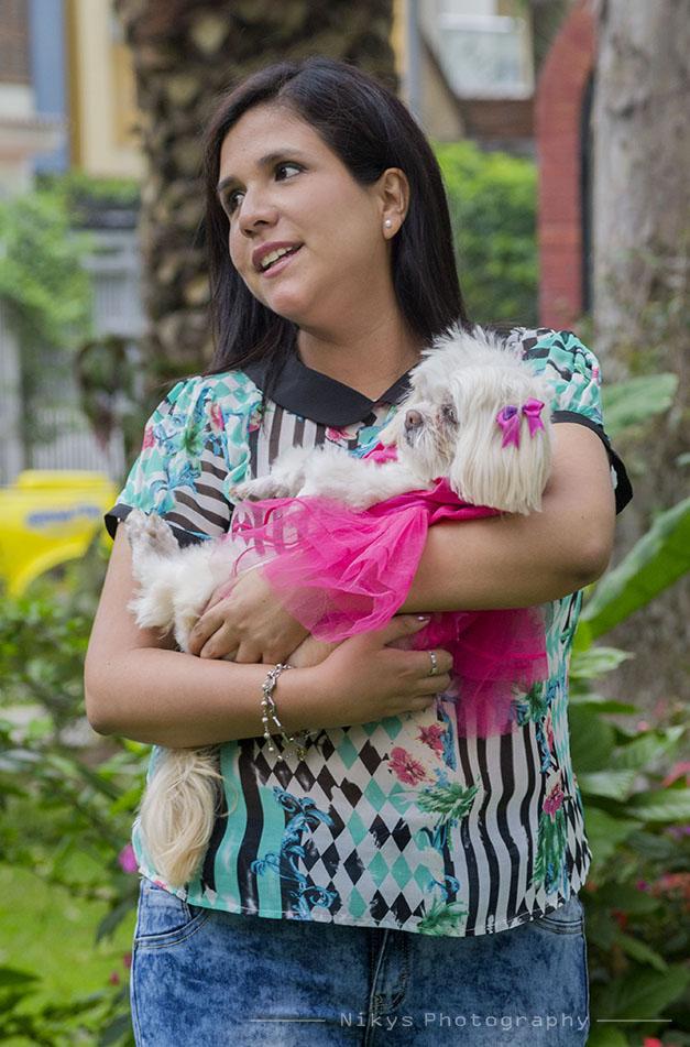 Fashion Everywhere_blog Fashion Everywhere_Ana López_4to Aniversario_sesión de fotos con Tiny_mascota_shitzu_www.fashioneverywhere.pe_1 (8)