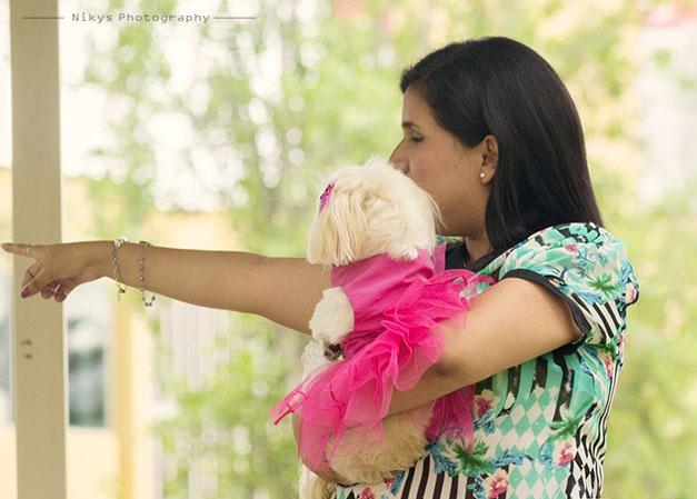 Fashion Everywhere_blog Fashion Everywhere_Ana López_4to Aniversario_sesión de fotos con Tiny_mascota_shitzu_www.fashioneverywhere.pe_1 (9)