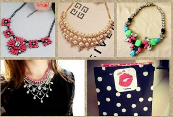 KISS ME_kiss me stores_accesorios_moda_joyas_bijouterie_bisuteria_fashion blogger_Ana López_Fashion Everywhere_www.fashioneverywhere.pe_1 (6)