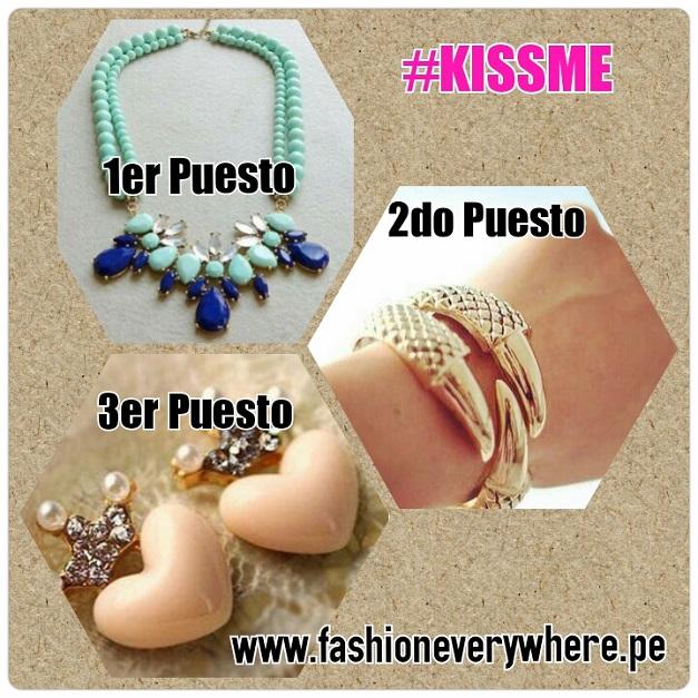 KISS ME_kiss me stores_accesorios_moda_joyas_bijouterie_bisuteria_fashion blogger_Ana López_Fashion Everywhere_www.fashioneverywhere.pe_1 (9)