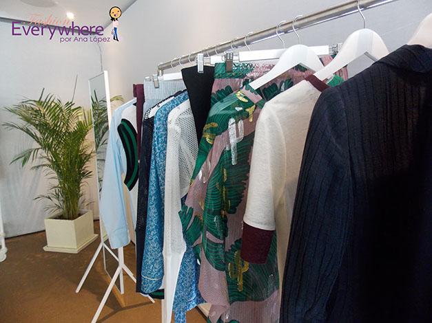 #HMPERU_hmperu_hm_showroomhm_lima_perú_hmstudioss15_#HMStudioSS15_HM en Perú_H&M en Lima_Ana López_fashion blogger peruana_www.fashioneverywhere.pe_1 (19)