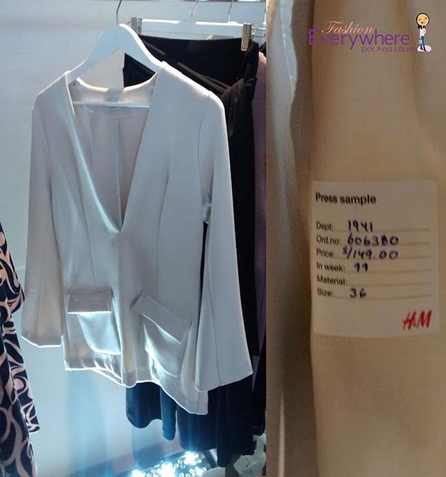 #HMPERU_hmperu_hm_showroomhm_lima_perú_hmstudioss15_#HMStudioSS15_HM en Perú_H&M en Lima_Ana López_fashion blogger peruana_www.fashioneverywhere.pe_1 (3)