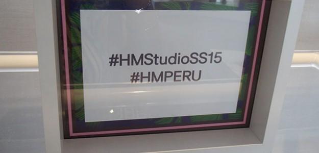 #HMPERU_hmperu_hm_showroomhm_lima_perú_hmstudioss15_#HMStudioSS15_HM en Perú_H&M en Lima_Ana López_fashion blogger peruana_www.fashioneverywhere.pe_1 (33)