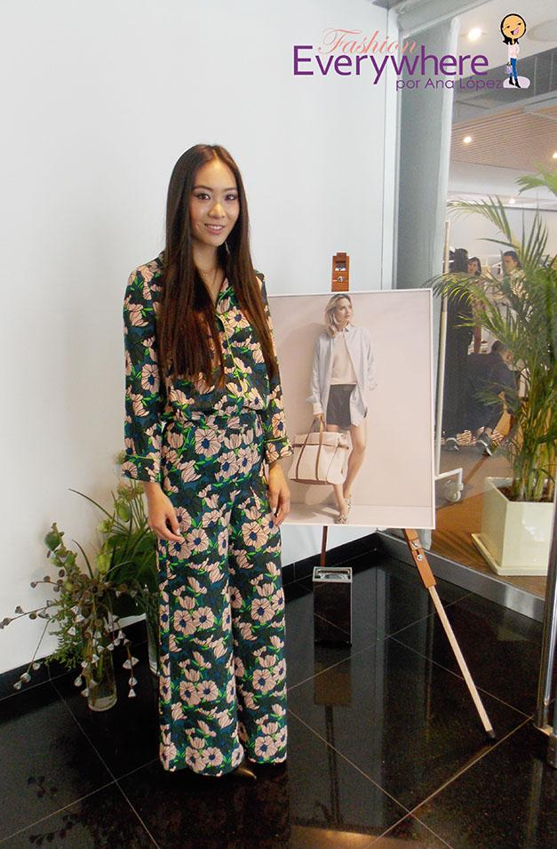 #HMPERU_hmperu_hm_showroomhm_lima_perú_hmstudioss15_#HMStudioSS15_HM en Perú_H&M en Lima_Ana López_fashion blogger peruana_www.fashioneverywhere.pe_1 (42)