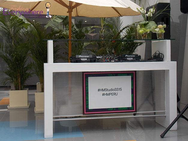 #HMPERU_hmperu_hm_showroomhm_lima_perú_hmstudioss15_#HMStudioSS15_HM en Perú_H&M en Lima_Ana López_fashion blogger peruana_www.fashioneverywhere.pe_1 (5)