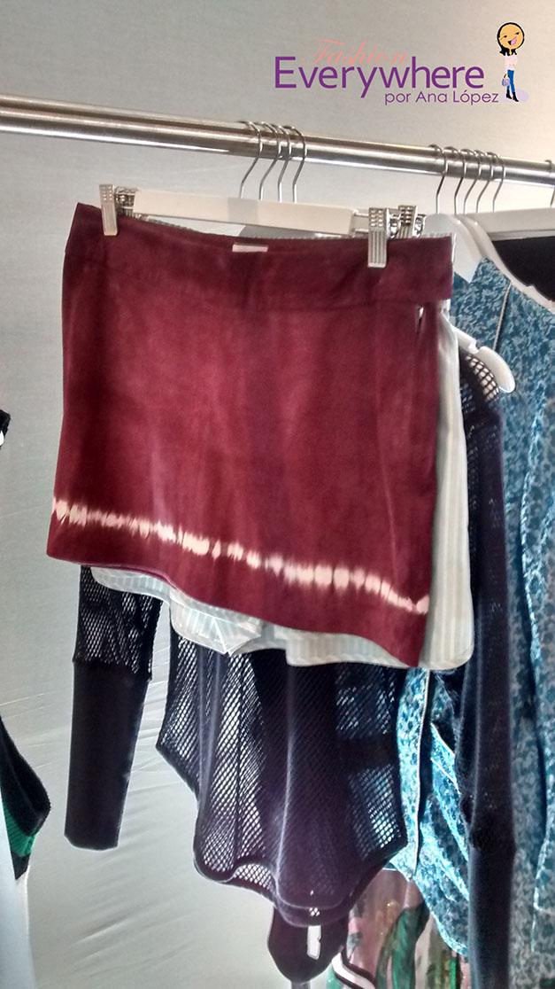 #HMPERU_hmperu_hm_showroomhm_lima_perú_hmstudioss15_#HMStudioSS15_HM en Perú_H&M en Lima_Ana López_fashion blogger peruana_www.fashioneverywhere.pe_1 (54)