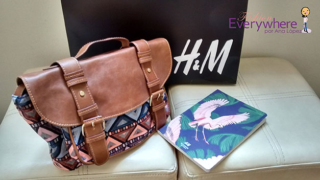 #HMPERU_hmperu_hm_showroomhm_lima_perú_hmstudioss15_#HMStudioSS15_HM en Perú_H&M en Lima_Ana López_fashion blogger peruana_www.fashioneverywhere.pe_1 (59)