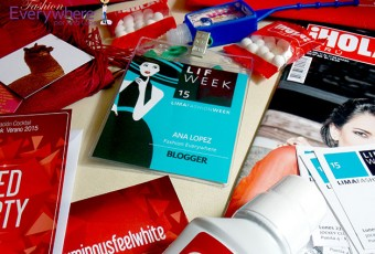 Cóctel Bloggers Oficiales Lifweek_#LIFWeekOI15_sorteo entradas lifweek_Ana López_fashion blogger peruana_blog fashion everywhere_www.fashioneverywhere.pe_1 (19)