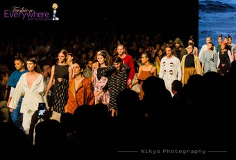 #LIFWeekOI15_LIFWEEK_Escudo_Chiara Macchiavello_Mozhdeh Matin_Omar Valladolid_Evolét_ETXEBERRIA_lima fashion week_Ana López_ blogger de lifweek_blog fashion everywhere_www.fashioneverywhere.pe_1 (72)