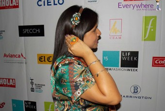 LIFWeek_José Clemente_Carolina Tola_Johanna Ortiz_Pink Filosofy_Yirko Sivirich_Claudia Jimenez_Ana López_blog fashion everywhere_blogger oficial de lifweek_www.fashioneverywhere.pe_1 (9)