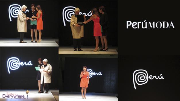 Max Mara_ Perú Moda_Laura Lusuardi_Magali Silva #maxmara_#PerúModa2015_#PerúModa_#PeruModa_#PeruModa2015_Huaca Pucllana_alpaca peruana_Ana López_blogger_blog fashion everywhere_www.fashioneverywhere.pe_1 1 (1)