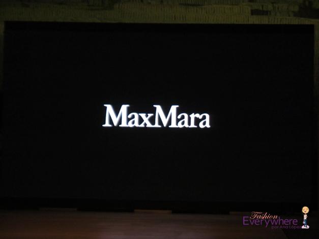 Max Mara_ Perú Moda_#maxmara_#PerúModa2015_#PerúModa_#PeruModa_#PeruModa2015_Huaca Pucllana_alpaca peruana_madeinItaly_Ana López_blogger_blog fashion everywhere_www.fashioneverywhere.pe_1 1 (3)
