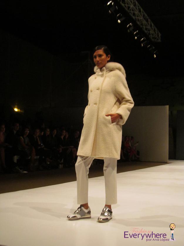 Max Mara_ Perú Moda_#maxmara_#PerúModa2015_#PerúModa_#PeruModa_#PeruModa2015_Huaca Pucllana_alpaca peruana_madeinItaly_Ana López_blogger_blog fashion everywhere_www.fashioneverywhere.pe_1 1 (31)