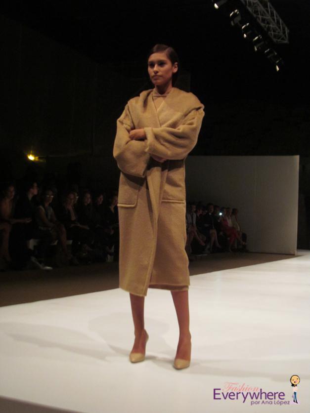 Max Mara_ Perú Moda_#maxmara_#PerúModa2015_#PerúModa_#PeruModa_#PeruModa2015_Huaca Pucllana_alpaca peruana_madeinItaly_Ana López_blogger_blog fashion everywhere_www.fashioneverywhere.pe_1 1 (36)