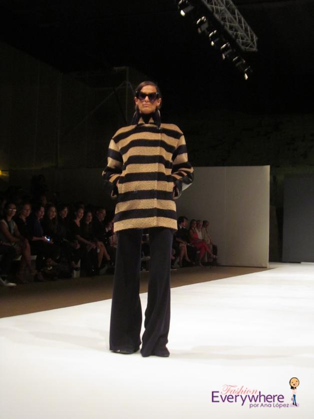 Max Mara_ Perú Moda_#maxmara_#PerúModa2015_#PerúModa_#PeruModa_#PeruModa2015_Huaca Pucllana_alpaca peruana_madeinItaly_Ana López_blogger_blog fashion everywhere_www.fashioneverywhere.pe_1 1 (38)