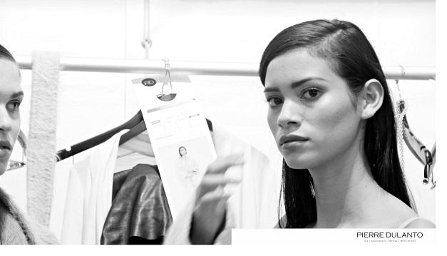 Max Mara_ Perú Moda_#maxmara_#PerúModa2015_#PerúModa_#PeruModa_#PeruModa2015_Huaca Pucllana_alpaca peruana_madeinItaly_Ana López_blogger_blog fashion everywhere_www.fashioneverywhere.pe_1 1 (71)
