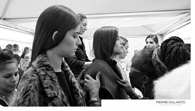 Max Mara_ Perú Moda_#maxmara_#PerúModa2015_#PerúModa_#PeruModa_#PeruModa2015_Huaca Pucllana_alpaca peruana_madeinItaly_Ana López_blogger_blog fashion everywhere_www.fashioneverywhere.pe_1 1 (76)