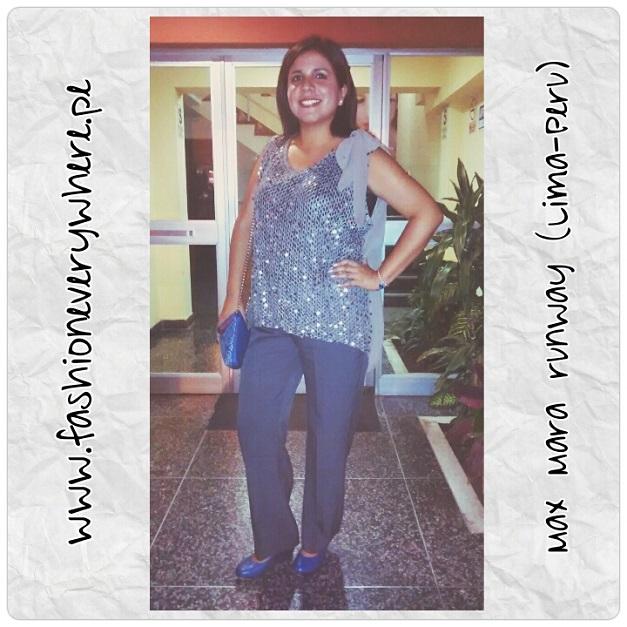 Max Mara_ Perú Moda_#maxmara_#PerúModa2015_#PerúModa_#PeruModa_#PeruModa2015_Huaca Pucllana_alpaca peruana_madeinItaly_Ana López_blogger_blog fashion everywhere_www.fashioneverywhere.pe_1 1 (79)