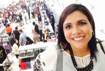 #HMPERU_H&M en Lima_Perú_shopping_retail_jockey plaza_Vip Party_H&M llega a Lima_Ana López_fashion blogger peruana_peru_blog fashion everywhere_www.fashioneverywhere.pe_1 (9)