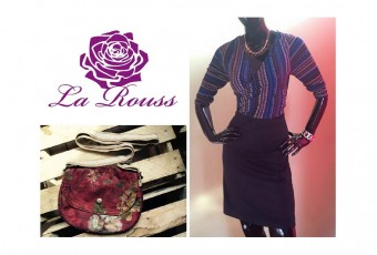 logo_La Rouss_ropa ejecutiva y accesorios_Ana López_peru fashion blogger_Fashion Everywhere_www.fashioneverywhere.pe_1 (27)