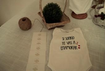Mini Baby Organic_ropita para bebé_recién nacidos_algodón orgánico_Vanessa Babilonia_blog fashion everywhere por Ana López Jiménez_www.fashioneverywhere.pe_1 (12)