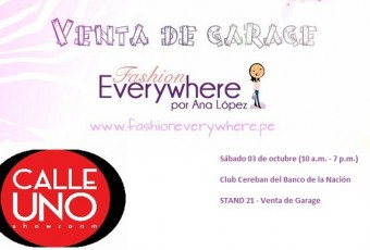 Venta de Garage_Fashion Everywhere por Ana López_blog fashion everywhere_Calle Uno Showroom_www.fashioneverywhere.pe_1 (11)