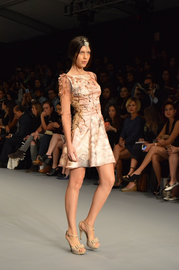 Clauda Jimenez_diseñadora de moda peruana_Mercedes Benz Fashion Week México_#MBFWMx_pv16_Ana López_blogger de moda peruana_www.fashioneverywhere.pe_1 (10)
