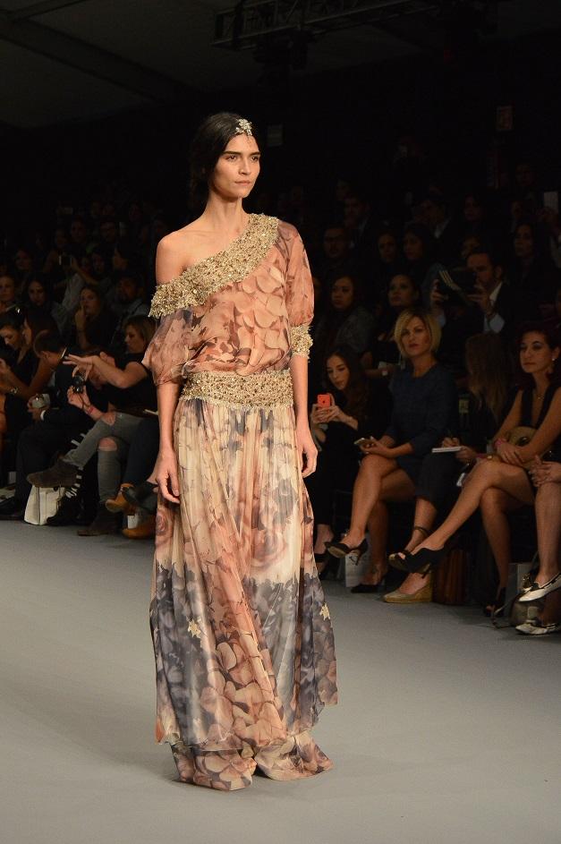 Clauda Jimenez_diseñadora de moda peruana_Mercedes Benz Fashion Week México_#MBFWMx_pv16_Ana López_blogger de moda peruana_www.fashioneverywhere.pe_1 (11)